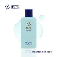 Inez Balanced Skin Toner