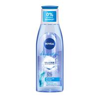 NIVEA Micellair Skin Breathe Hydration 200 ml