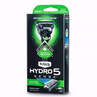 Schick Hydro Sense Comfort Kit