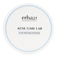 erha21 Acne Care Lab Acne Face Powder 21g