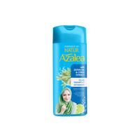 Azalea Shampoo Antidandruff 180 mL