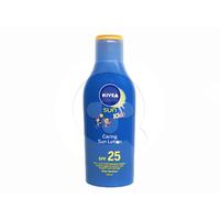 Nivea Sun Kids Sun Protection SPF 25 Lotion 100 ml
