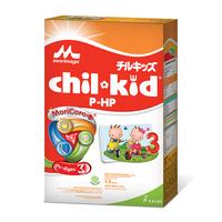 Morinaga Chil Kid PHP 400 g