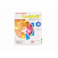 Lacidofil Serbuk Sachet 1 g (1 Box @ 30 Sachet)