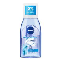 NIVEA Micellair Skin Breathe Hydration 125 ml