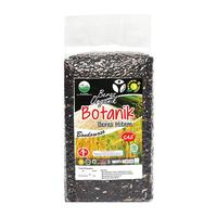 Botanik - Beras Hitam Vacuum 1 kg