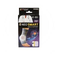 Neomed Ankle Helper Body Support JC-015