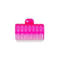 Holika Holika Magic Tool Hair Rollers With Clip 3P (M)