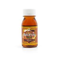 Madu Murni Arofah 160 g