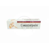 Counterpain Krim 120 g