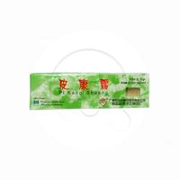 Pi Kang Shuang Krim 5 Gr