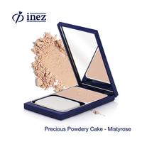 Inez Precious Powdery Cake/PPC - Mistyrose