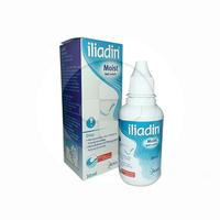 Iliadin Tetes Hidung 30 ml