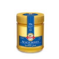 Bihophar Acacia Honey 500 g