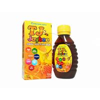 Tresno Joyo Madu Joybee Original 100 ml