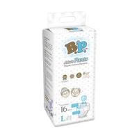 Bulk Pack (BP) Adult Diapers Pants / Popok Dewasa Model Celana - L (1 Pack @ 16 Pcs)
