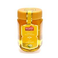 Nectaflor Madu Acacia Honey 250 g