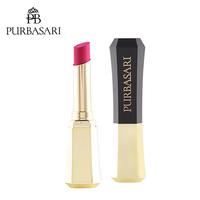Purbasari Lipstick Color Matte 94