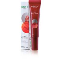 Natur-E Advanced Anti Aging Eye Cream 10 mL