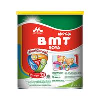 Morinaga BMT Soya 300 g