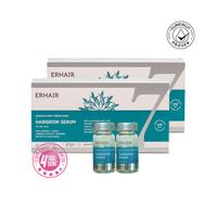 Erha VP Hairgrow Serum Rambut Rontok (8 mL/ 7 Pcs/ 2 Box)