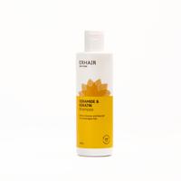 Erhair Restore Shampoo 250 mL