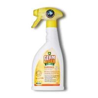 Germ Killer Surface 500 ml Sprayer