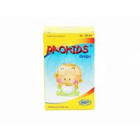 Prokids Drops 10 ml
