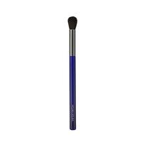 Holika Holika Magic Tool Blending Brush