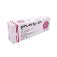 Provital Plus Kapsul (1 Strip @ 5 Kapsul)