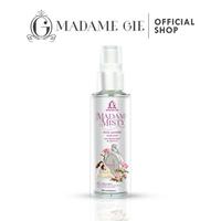 Madame Gie Madame Misty Face Mist - Rose Jasmine Face Mist