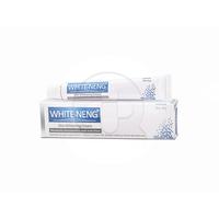 White Neng Krim 10 g