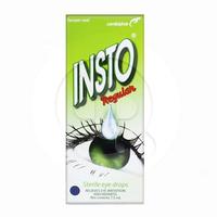 Insto Regular Drops 7,5 mL
