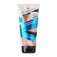 Nivelazione Turbo Slim Acid Anti-Cellulite Slimming Treatment 200 ml