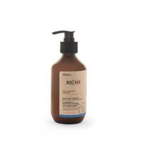 HIS Erha Anti Dandruff Shampoo 270 ml