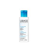 Uriage Micellar Water - Normal to Dry Skin 100 mL