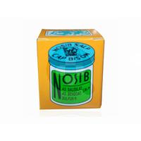 Salep Nosib Cap Bison 14 g