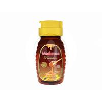 Madurasa Madu Premium 150 g