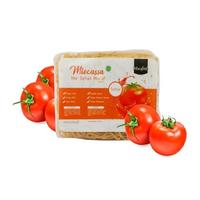 Mocafine Tomat - Miecassa Mie Sehat Mocaf Rendah Gluten 90 g