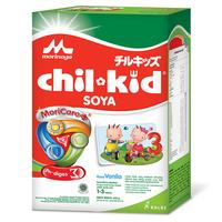 Morinaga Chil Kid Soya 2 x 300 g