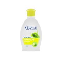 Ovale Facial Lotion Anti Acne 60 Ml