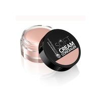 Bell Hypoallergenic Soft Cream Concealer 04 - 5.5 g