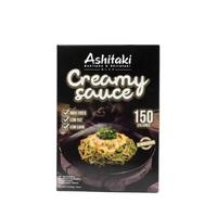 Ashitaki Mi Goreng Creamy Sauce / Mie Instant