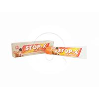 Stop X Krim 30 g
