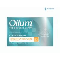 Oilum Brightening Care Cleansing Bar 85 g