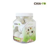 Chia-Yo Energy Ball Cup Seedy