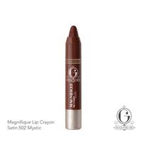 Madame Gie Magnifique Lip Crayon Satin 502