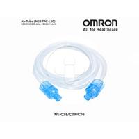 Omron Air Tube Nebulizer NE-C28