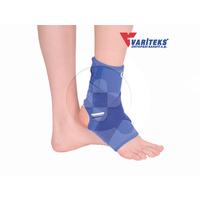 Variteks - Ankle Brace With Bandage (XL)