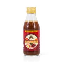 Minuman Kurma Jahe 150 mL